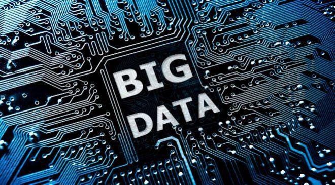 Las grandes marcas recurren al big data para crecer