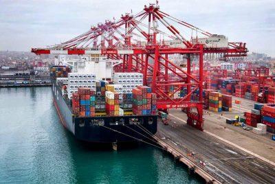 Perú: Exportaciones de mango fresco a Corea del Sur aumentan en 68%